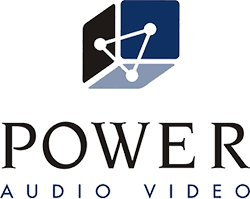Power Audio Video